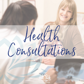 HealthConsultations