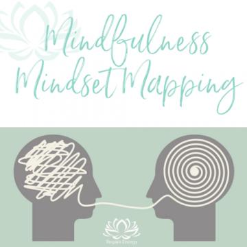 MindfulnessMindsetMapping
